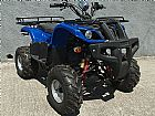 Promocao quadriciclo quadris 150cc automatico