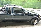 Fiat strada14 flex ano 2006 estendida