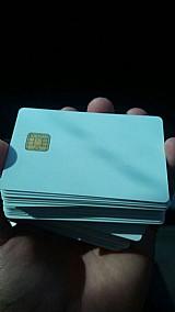 Mini 123 coletor de tarja   whatsap  55 11944810423 . compre  skype  pegabarato.ltda