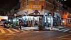 Restaurante e bar (procuro socio) leia o anuncio