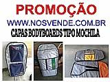 Capas para bodyboards