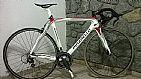 Bike speed pinarello dogma