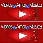 Videos de amor romanticos