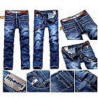 Roupas de griffe camisetas polos calcas jeans tenis bermudas praia e jeans bolsas cuecas lingerie cintos carteiras blusas moletons
