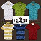 Camisetas armani hollister abercrombie temos polos,  calcas jeans bermudas jeans e moletons
