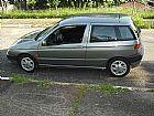 Alfa romeo 145 qv 1996