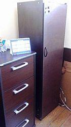 Moveis para escritorio,  mesa,  cadeira,  birô,  sofa,  armarios,  mesa reuniao,