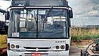 Ônibus urbano 1620