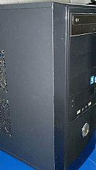Desktop i5 3.4 ghz   8 gb memoria   500 hd