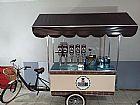 Food bike como comprar e montar com precos imbativeis