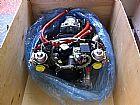 Rotax 912 uls 100 hp a venda