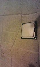 Processador celeron 420 sl9xp 1.6 ghz lga 775