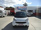 Smart / fortwo coupe