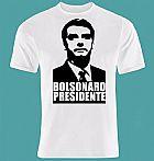Camisetas internet divertidas comedia