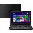 Notebook asus pu401la-wo075p intel core i7 6gb 500gb led 14