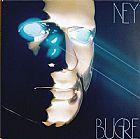 Ney matogrosso,  lp (ney bugre) com poster e no verso letras das cancoes,  polygran discos de 1986