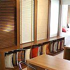 Persianas para escritorios avenida paulista / loja de cortinas e persianas para  escritorios  na avenida paulista