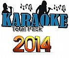 Dvdokes karaoke coletanea videoke musicas varios estilos