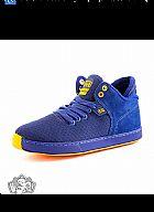 Sapatos masculino s