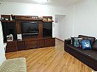 Apartamento 3 dormitorios 99 m� em santo andre - bairro campestre.