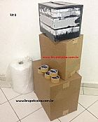 Brupelcaixa vende e compra caixas de papelao para mudanca,   transporte,   sedex