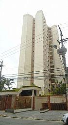 Alugo ou vendo apartamento 3 dormitorios bairro de santana sp,  rua copacabana.