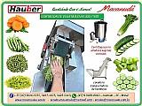Cortador de legumes profissional,    vegetable cutter macanuda