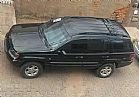 Jeep grand cherokee 2000 diesel 2.8 mwm