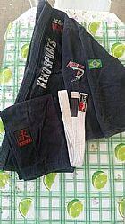 Kimono keiko a3