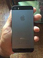 Iphone 5s 64gb - leia anuncio