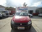 Fiat strada working 1.4 cab. est