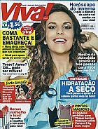 Ivete sangalo,    ela conta por que quer ser atriz para sempre,    revista viva mais nº 665