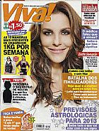 Ivete sangalo,    revela o que significa real fantasia nome do seu disco,    revista viva mais nº 692