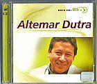 Altemar dutra,  cd bis 1994,  com 28 sucessos para enamorados