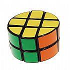 Cubo lanlan 2x3x3 coluna novo colecao cubo magico tipo rubik