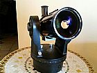 Telesc�pio meade etx 90 mototrizado