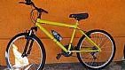 Bicicletas s�o carlos 714002
