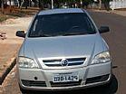 Astra 2005 confort sedan