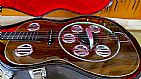 Violao tenor dinamico