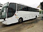 Ônibus rodoviario marcopolo g6 - motor k310 - ano 2006