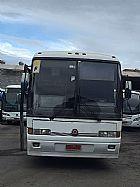 Ônibus rodoviario marcopolo gv 1000 - motor scania k113 - convencional