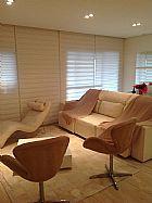 Apartamento 3 dormitorios 140 m� em sao caetano do sul - bairro santa paula.