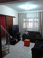 Sobrado 3 dormitorios 145 m� em sao bernardo do campo - bairro assuncao.