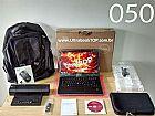 Ultrabook dell latitude 7000 - full hd - i5 vpro - garantia 2 anos