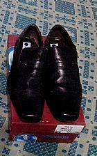 Sapato social numero 44