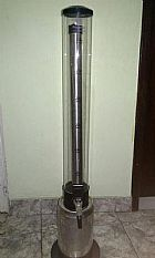 Torre de chopp 3 litros