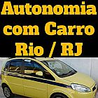 Vendo taxi autonomia rj autonomia taxi rj rio de janeiro preco