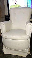 Cadeira de balanco para amamentacao, muito novinha imperdivel!