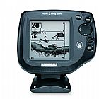 Manual em portugues do sonar humminbird modelo matrix
