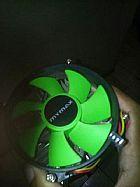 Cooler 1155 pentium / celeron